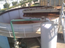 社区一体化污水处理设备