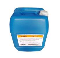 黑龙江酸式反渗透膜阻垢剂
