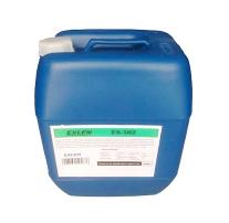 黑龙江反渗透膜酸性清洗剂