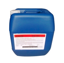 黑龙江反渗透膜碱性清洗剂