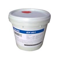 反渗透膜絮凝剂