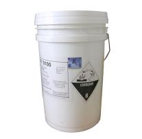 美国清力阻垢剂PTP0100