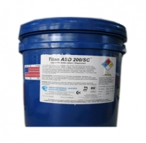 美国PWT反渗透阻垢剂