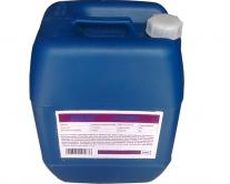 锅炉专用缓蚀阻垢剂(液体碱性)