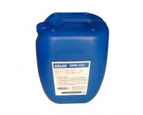 TRT钢厂专用阻垢缓蚀剂