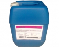 循环水缓蚀阻垢剂(国标广谱)