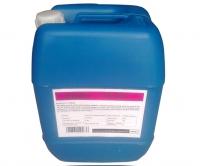循环水缓蚀阻垢剂(电标广谱)