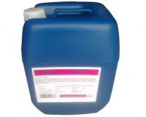 循环水无磷环保缓蚀阻垢剂