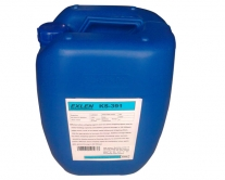 循环水高效粘泥剥离剂