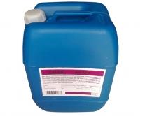循环水预膜剂(广谱)