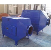 哈尔滨活性炭吸附设备